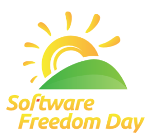 International Software Freedom Day